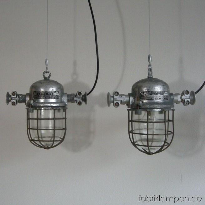 la49 industrielampe lang fabriklampen. Black Bedroom Furniture Sets. Home Design Ideas