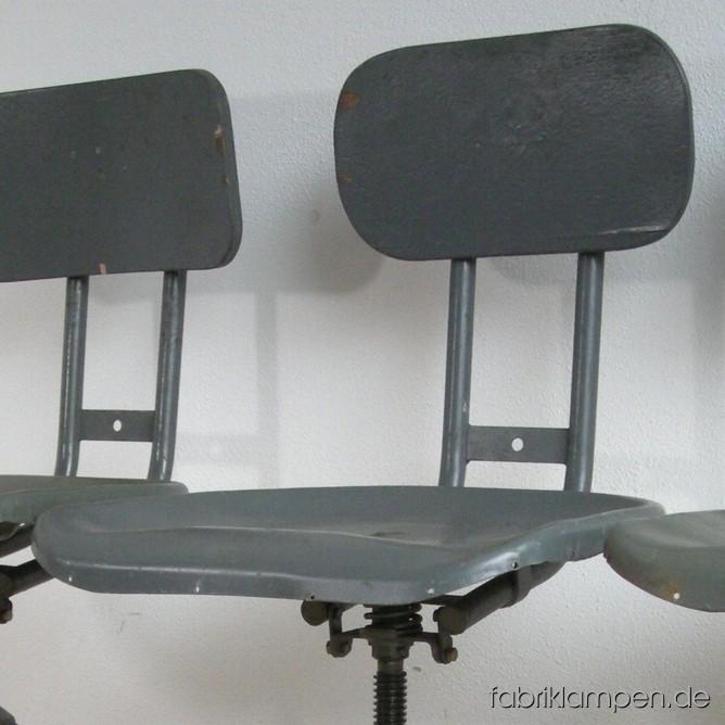 stuhl industrial best opera stuhl von emanuele pricolo fr. Black Bedroom Furniture Sets. Home Design Ideas