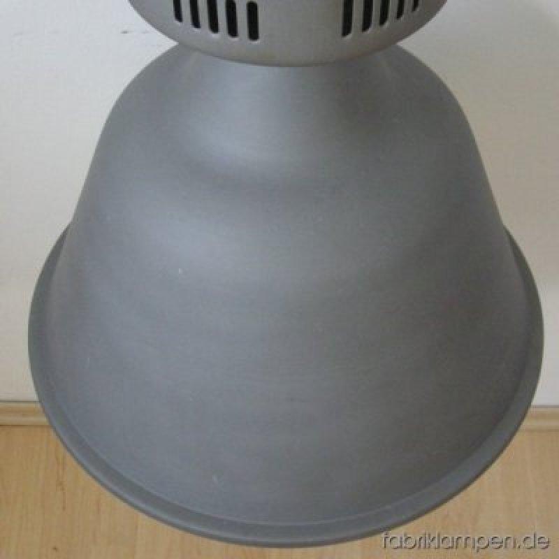 sandgestrahlte industrielampe fabriklampen. Black Bedroom Furniture Sets. Home Design Ideas