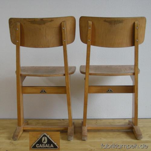 mo14 casala schulbank fabriklampen. Black Bedroom Furniture Sets. Home Design Ideas