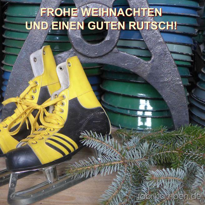 Wir wünschen unseren Besuchern und Kunden frohe Weihnachten und ein glückliches neues Jahr!