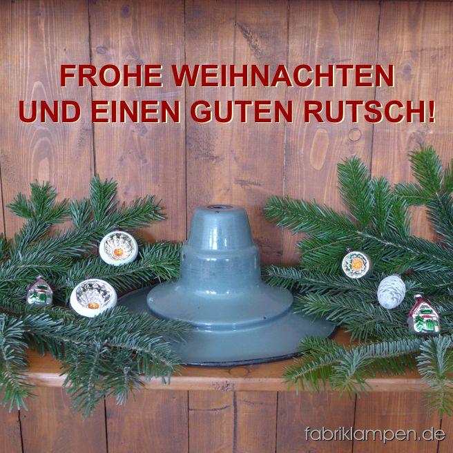 Wir wünschen unseren Besuchern und Kunden eine schöne Adventszeit, frohe Weihnachten und ein glückliches neues Jahr!